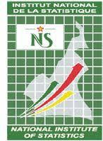 INS Cameroun